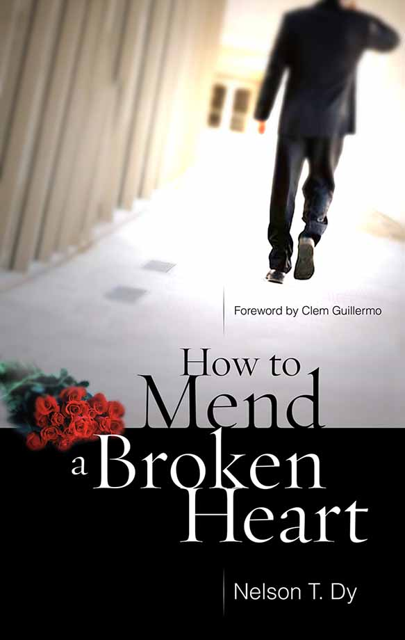 free narrative essay on girls and broken heart Heartbreaks don't only come once in a while, you get heart broken when you have high hopes and.