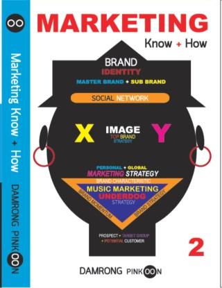 หน้าปก-marketing-know-how-ookbee