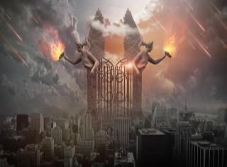 หน้าปก-doomdays-ซอมบี้ล้างโลก-เล่ม-1-3-ookbee
