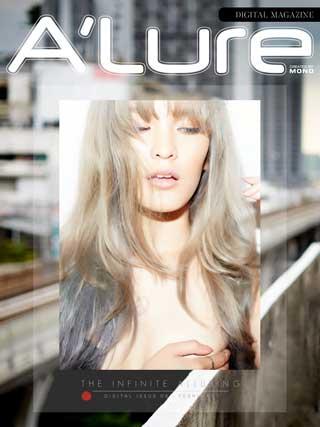 หน้าปก-alure-digital-issue-6-feb-2017-ookbee