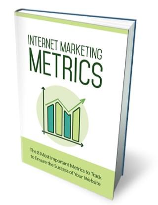 หน้าปก-internet-marketing-metrics-ookbee
