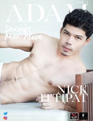 หน้าปก-adam-photobook-adam-vol1-ookbee