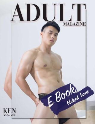 หน้าปก-adult-23-ookbee