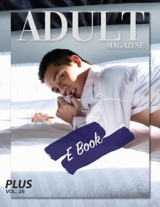 หน้าปก-adult-26-ookbee