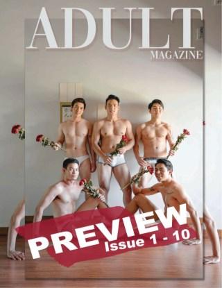 หน้าปก-adult-preview-1-10-ookbee