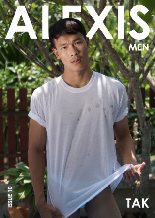 หน้าปก-alexis-men-issue-10-ookbee