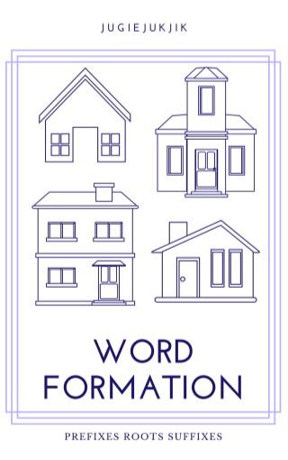 Word-Formations-หน้าปก-ookbee