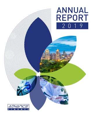 หน้าปก-annual-report-annual-report-2019-ookbee