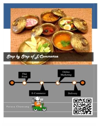 หน้าปก-digital-marketing-action-for-food-business-ookbee