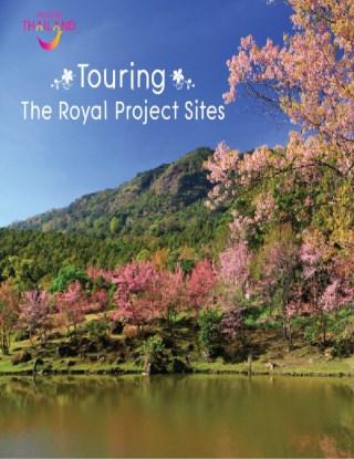 หน้าปก-touring-the-royal-project-sites-ookbee