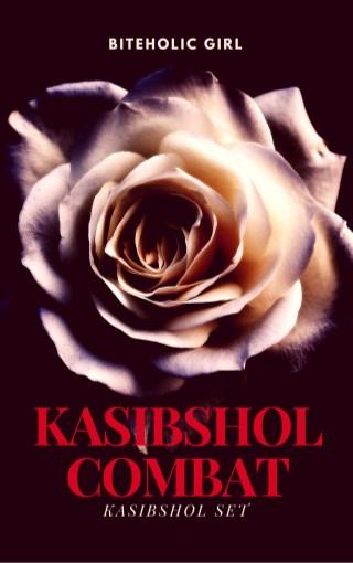 หน้าปก-kasibshol-combat-มาเฟียร้ายกระหายรัก-ookbee