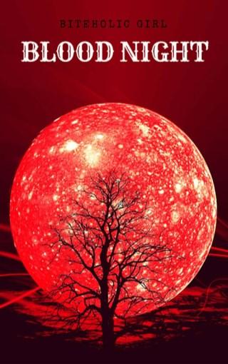 หน้าปก-blood-night-รัตติกาลสีเลือด-ookbee