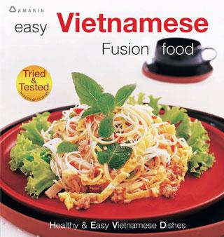 หน้าปก-easy-vietnamese-ookbee