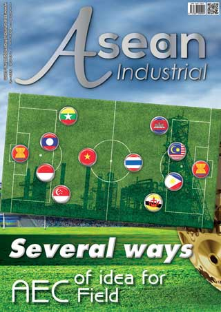 หน้าปก-asean-industrial-april-june-2015-ookbee