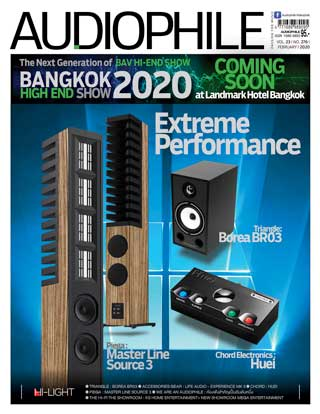 หน้าปก-audiophile-february-2020-ookbee