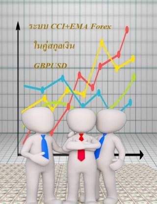หน้าปก-ระบบ-cciema-ในคู่สกุลเงิน-gbpusd-ookbee