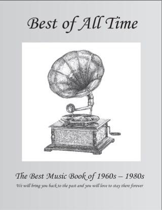 หน้าปก-รวมประวัติเพลงสากล-ยุค60-80-เล่ม1-best-of-all-time-ookbee