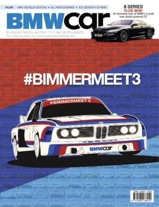 หน้าปก-bmwcar-magazine-thailand-march-april-2019-ookbee