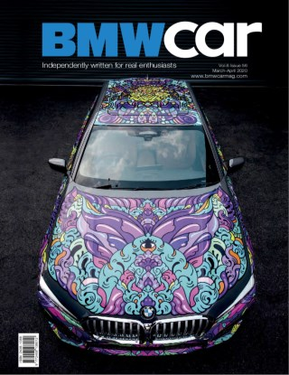 หน้าปก-bmwcar-magazine-thailand-march-april-2020-ookbee