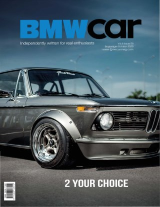 หน้าปก-bmwcar-magazine-thailand-september-october-2020-ookbee