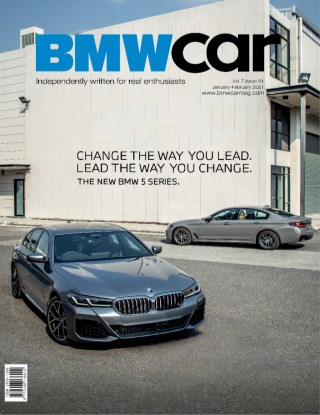 bmwcar-magazine-thailand-january-february-2021-หน้าปก-ookbee