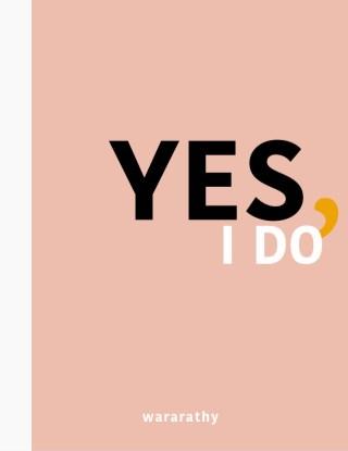 หน้าปก-yes-i-do-เปลี่ยนอนาคตร้ายให้สมดังใจรัก-ookbee