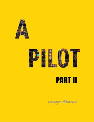 หน้าปก-a-pilot-part-ii-ookbee