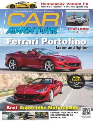 หน้าปก-carmoto-adventure-april-2018-ookbee