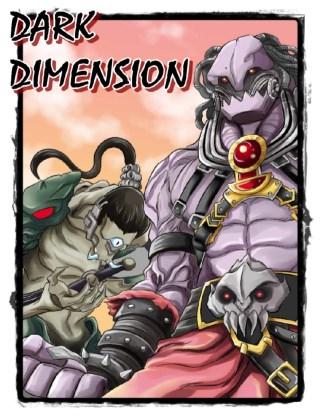 หน้าปก-เกมส์-แลก-ตาย-dark-dimension-vol1-ookbee
