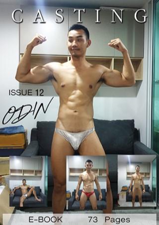 หน้าปก-issue-12-odin-ookbee