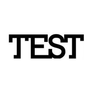 หน้าปก-jame-test-470-ookbee