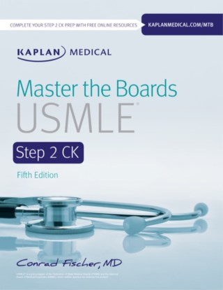 หน้าปก-master-the-boards-usmle-step-2-ck-5ed-ookbee