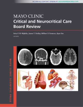 หน้าปก-mayo-clinic-critical-and-neurocritical-care-board-review-1ed-ookbee