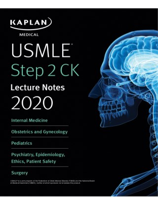หน้าปก-2020-usmle-step-2-ck-lecture-notes-5-books-set-ookbee