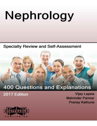 หน้าปก-2017-nephrology-specialty-review-and-self-assessment-400-questions-and-explanations-ookbee