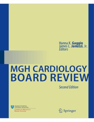 หน้าปก-mgh-cardiology-board-review-2ed-ookbee