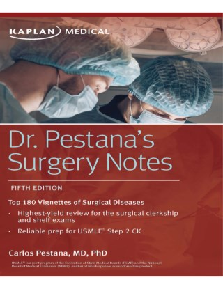 หน้าปก-dr-pestanas-surgery-notes-5ed-ookbee