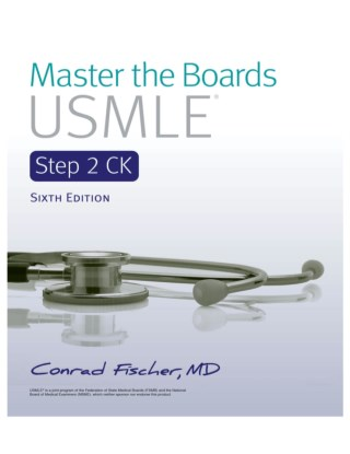หน้าปก-2021-master-the-boards-usmle-step-2-ck-6ed-ookbee