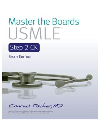 หน้าปก-2021-master-the-boards-usmle-step-2-ck-6ed-ookbee