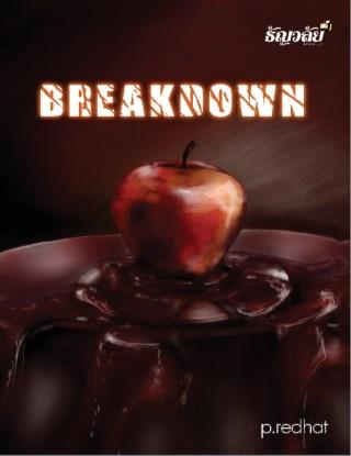 breakdown-หน้าปก-ookbee