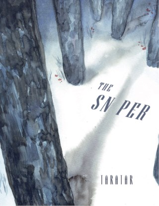 หน้าปก-the-sniper-ookbee