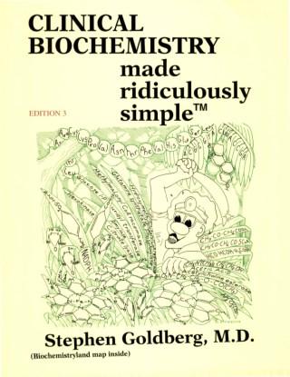 หน้าปก-clinical-biochemistry-made-ridiculously-simple-3ed-ookbee