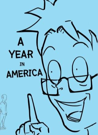 หน้าปก-a-year-in-america-season-1-home-coming-ookbee