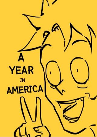 หน้าปก-a-year-in-america-season-2-coming-home-ookbee