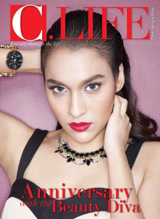 หน้าปก-clife-issue-10-may-2013-ookbee
