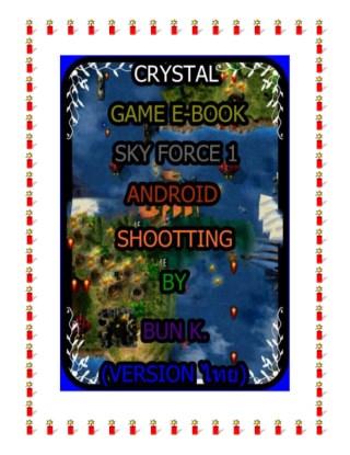 หน้าปก-บทสุปเกมส์-sky-force-1android-ookbee