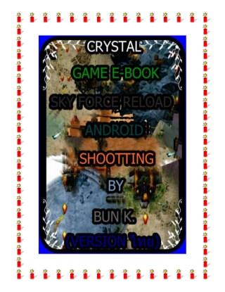 หน้าปก-บทสุปเกมส์-sky-force-reloadandroid-ookbee