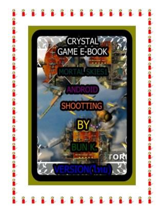 หน้าปก-บทสุปเกมส์-mortal-skies-1android-ookbee