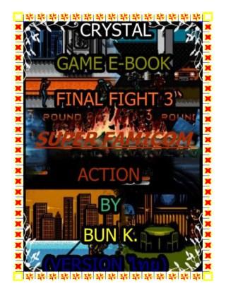 หน้าปก-บทสรุปเกมส์-final-fight-3-ookbee