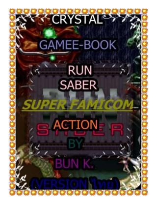 หน้าปก-บทสรุปเกมส์-run-saber-ookbee